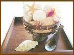 奄美大島の自然素材